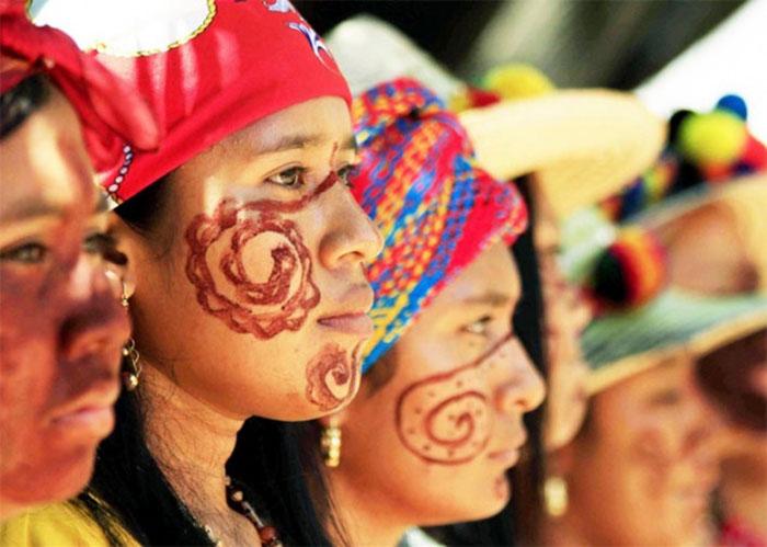 Pueblos Indígenas_70