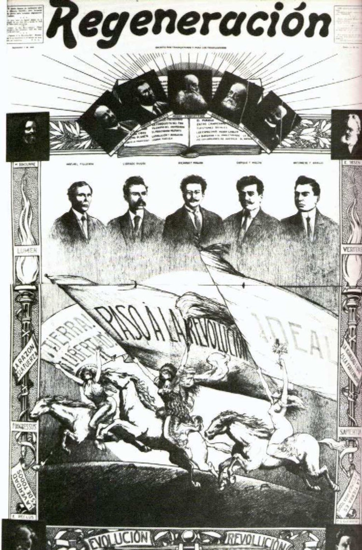 Regeneracion_1910 _72