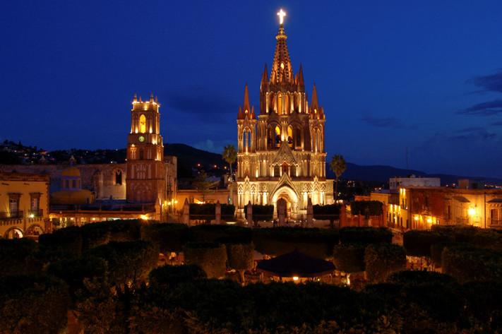 San Miguel Allende_72