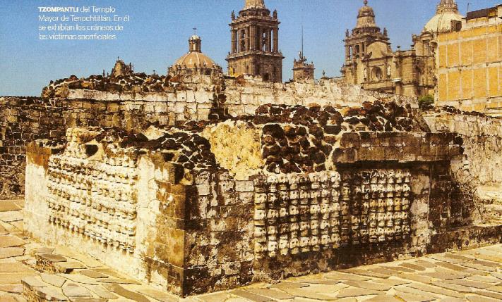 Tzompantli-del-templo-mayor-de-Tenochtitlan-craneos-sacrificiales_1024