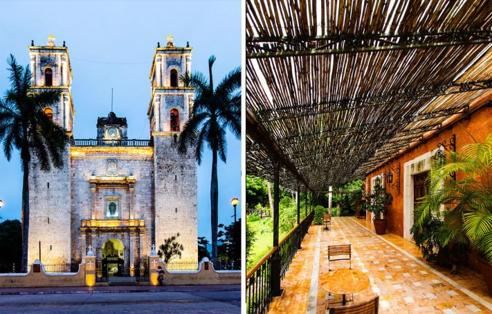 Yucatan_vertical
