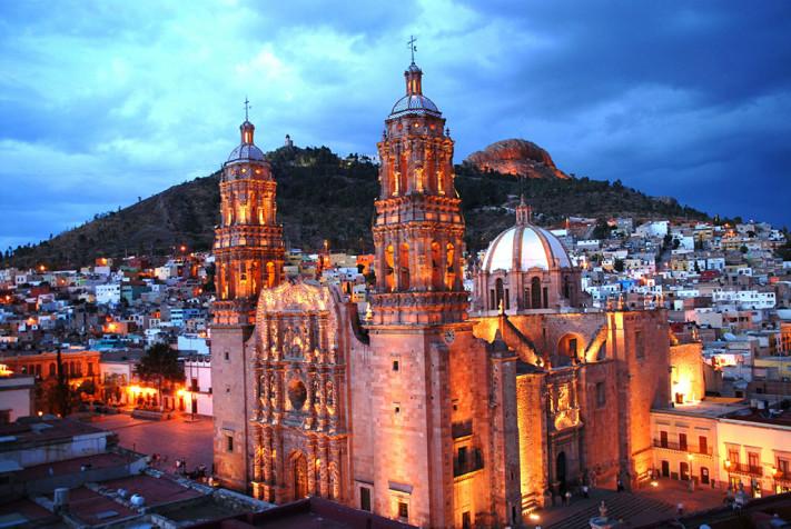 Zacatecas_1024