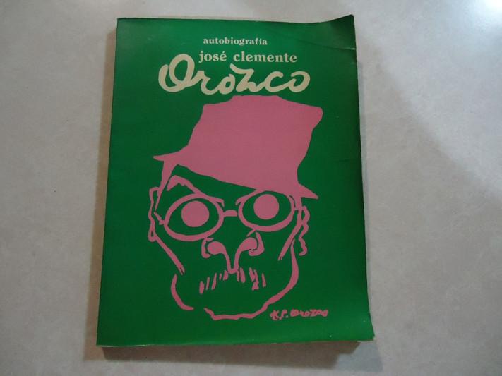 autobiografia-de-jose-clemente-orozco-16810-MLM20127423011_072014-F_2024