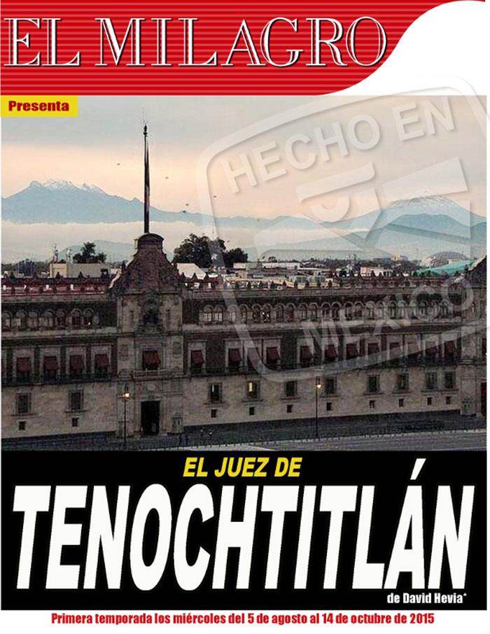 invitacion. el juez de tenochtitlan[1]_72