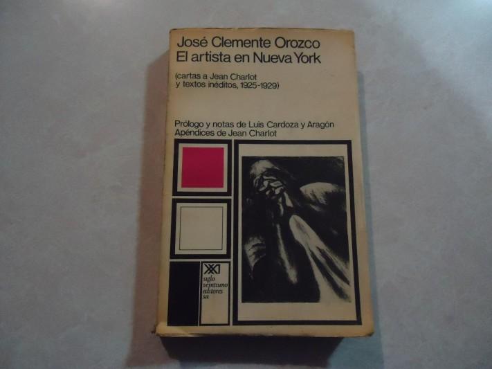 jose-clemente-orozco-el-artista-en-nueva-york-23206-MLM20244588596_022015-F