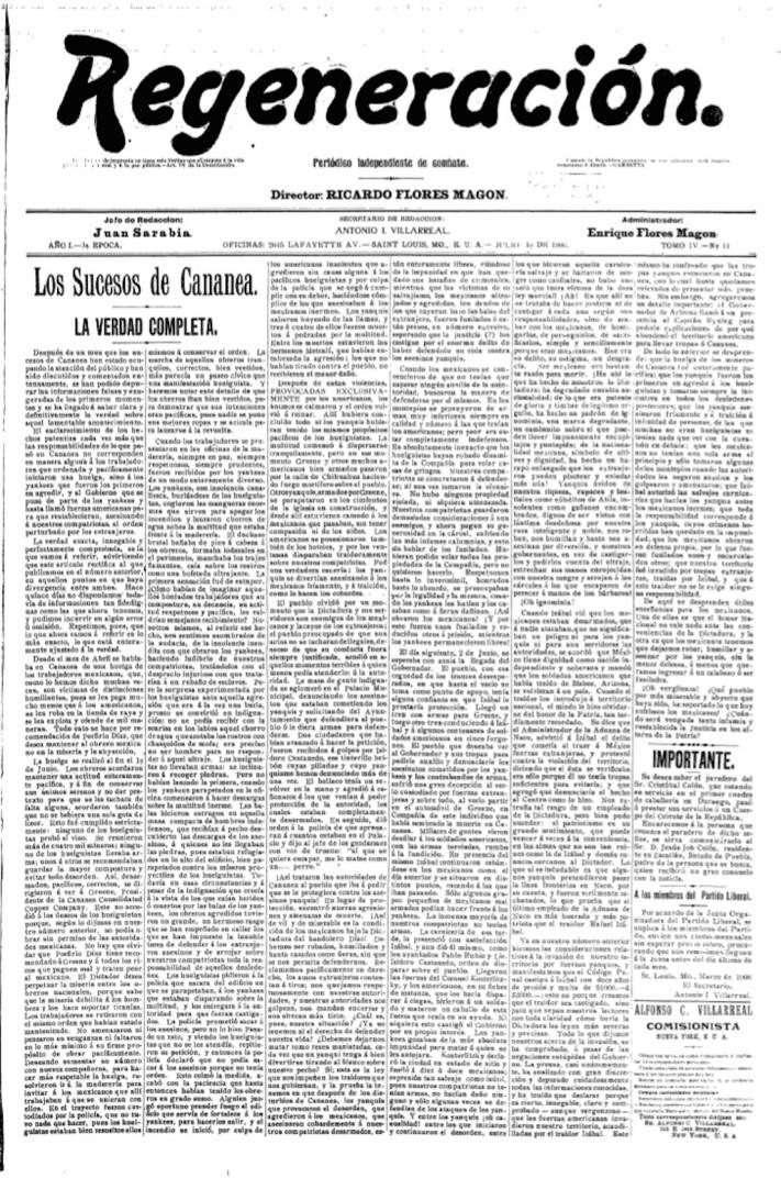 periodico-1-728