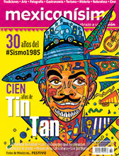 89 MEXICANISIMO_168