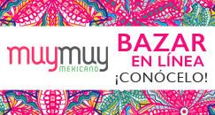 Banner_muymuymex