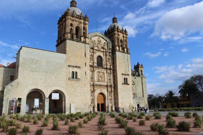 Convento de Santo Domingo_1024