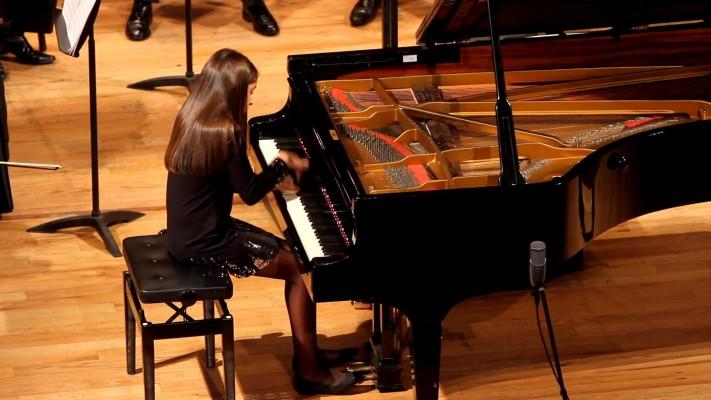 Daniela Liebmann