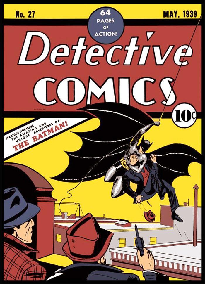 Detective-Comics-27-1939_700