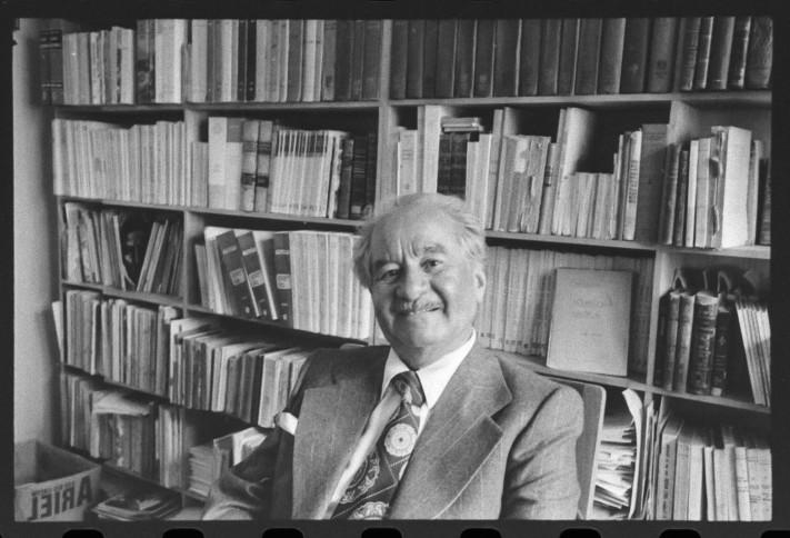 Don Andrés