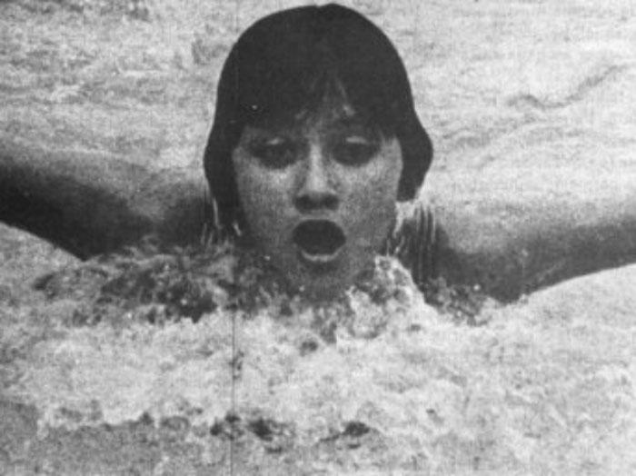 María Teresa Ramírez ©