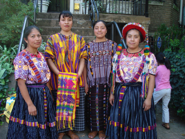 Mujeres mayas_1024