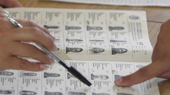 Padrón electoral -_1024