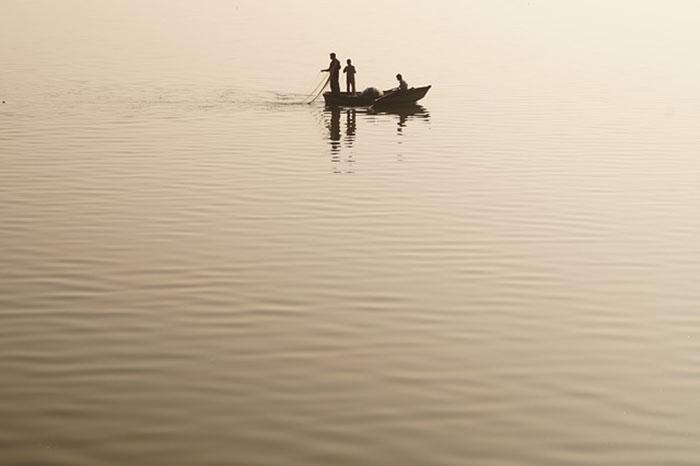 fishing-427910_640