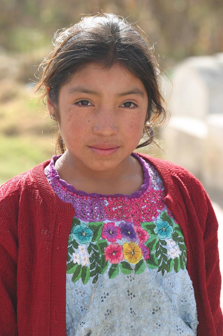 niña nahua_72