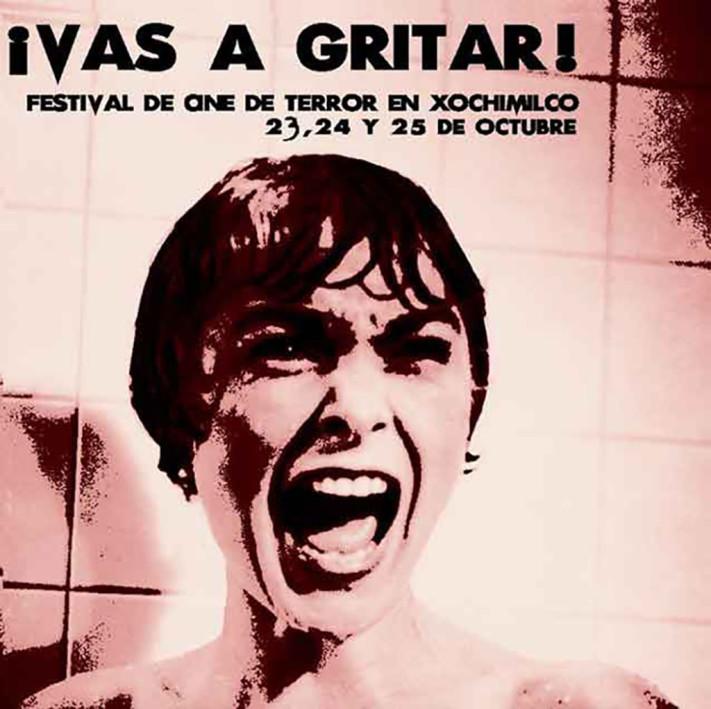 vas_a_gritar