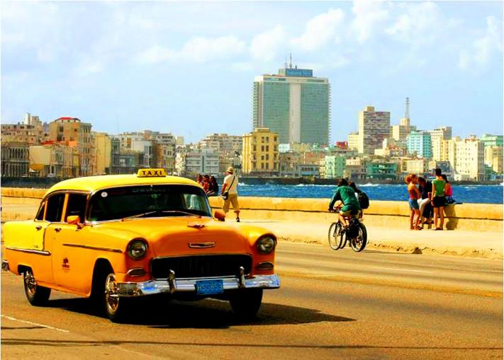 La Habana_72