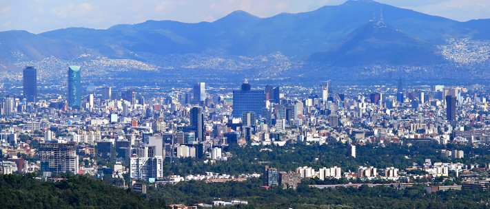ciudad-de-mc3a9xico