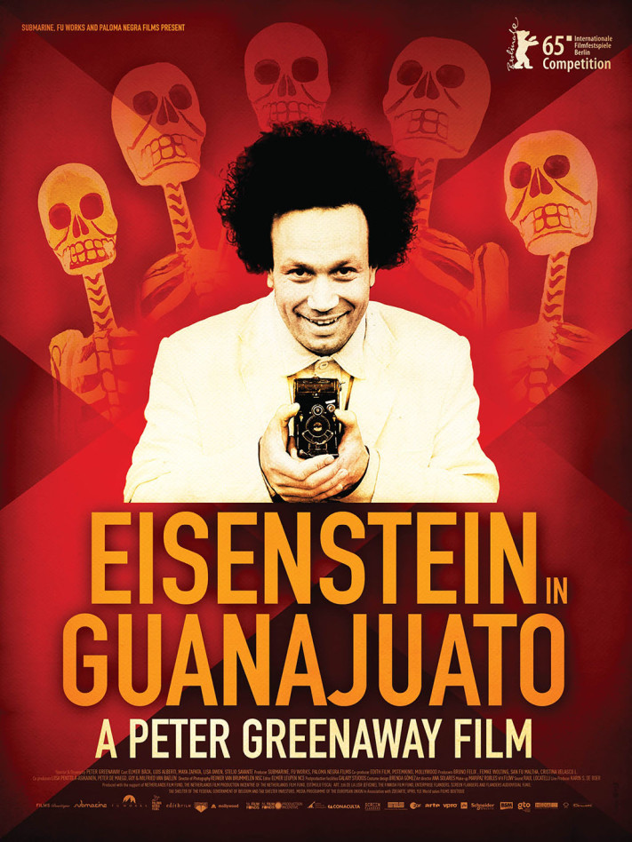 eisenstein_in_guanajuato_xxlg_1024
