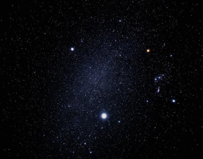 estrellas_1024