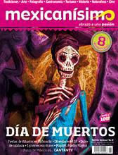 91 MEXICANISIMO_168