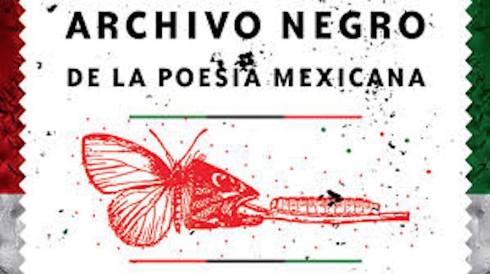 Archivo Negro de poesía