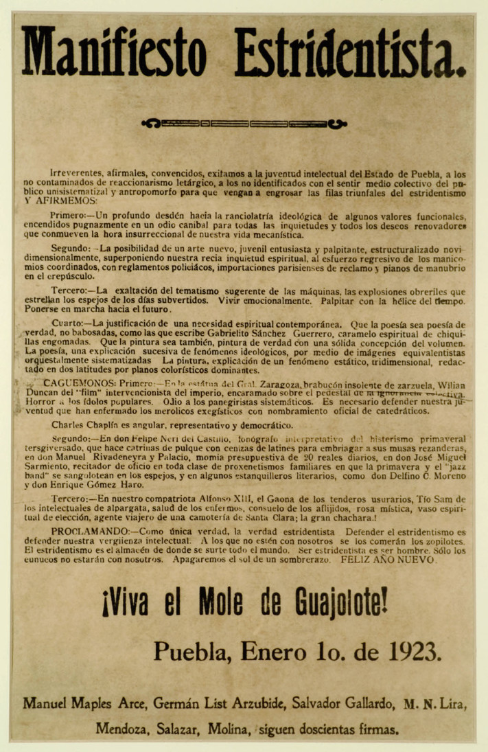 Manifiesto Estridentista_1024