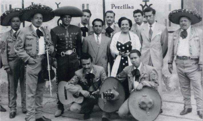 Mariachi Vargas y Miguel Aceves Mejía 1024_2