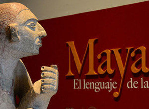 mayas_portada
