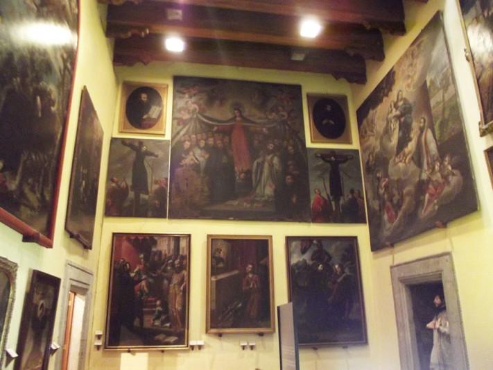 Instalaciones_y_obras_de_la_pinacoteca_de_la_profesa_05_72