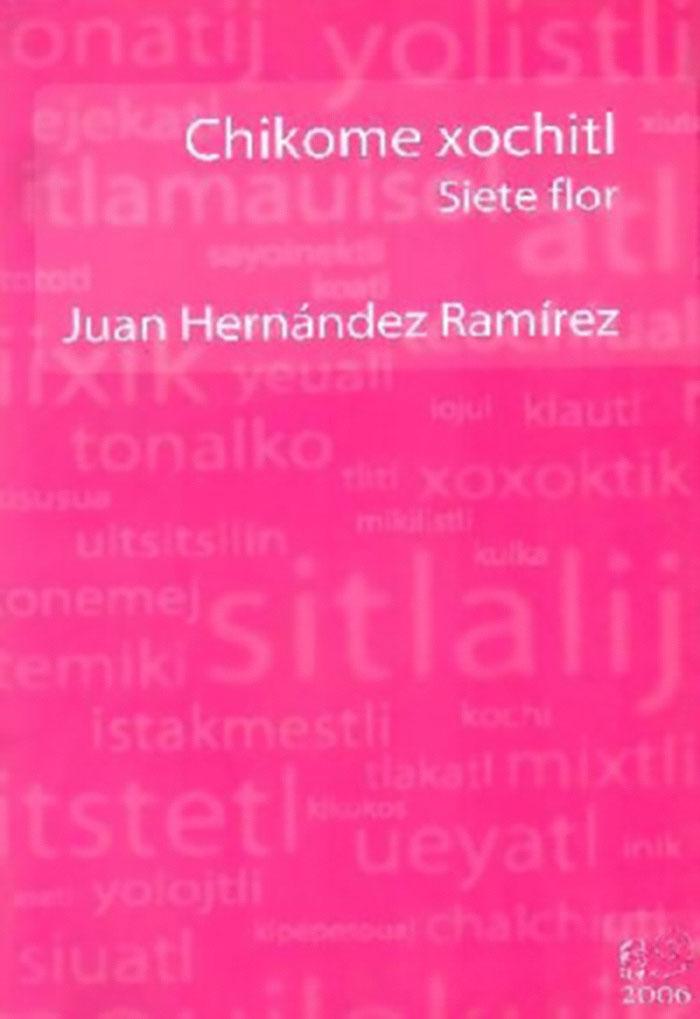 Libro poesía _700