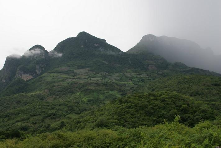 Montañas_1024
