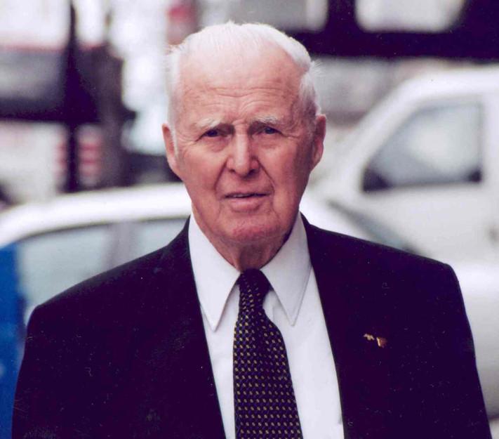 Norman Borlaug 1_1024