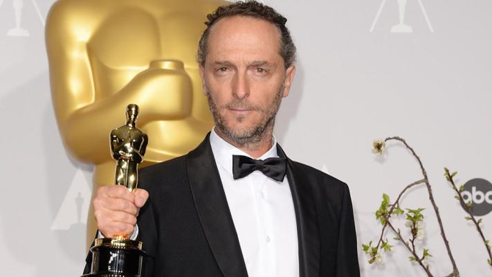 Premios Oscar_1024