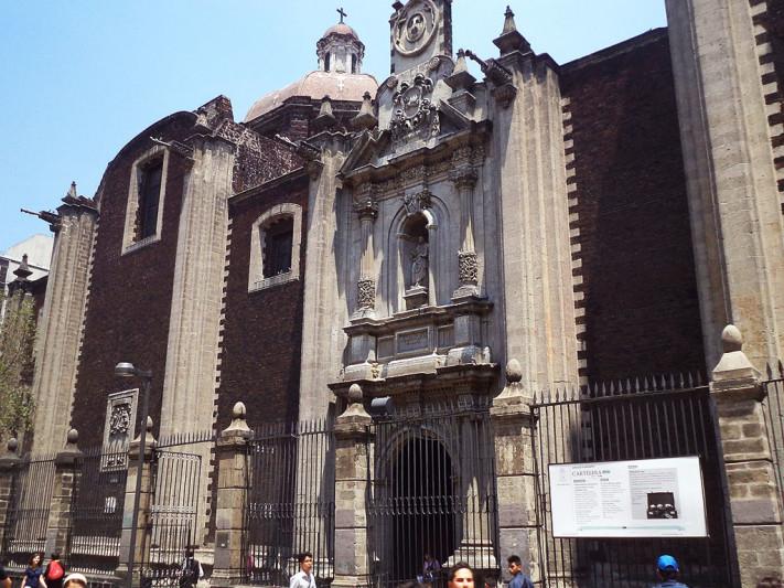 Templo_de_la_Profesa_o_de_San_José_el_Real_03_72