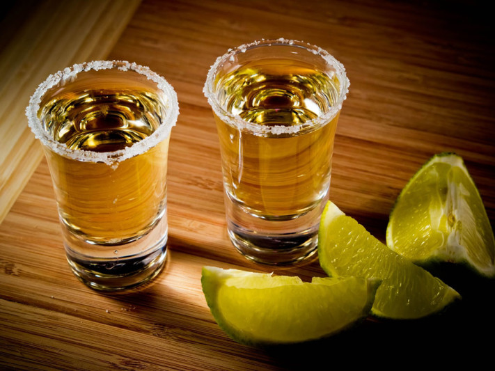 tequila_72