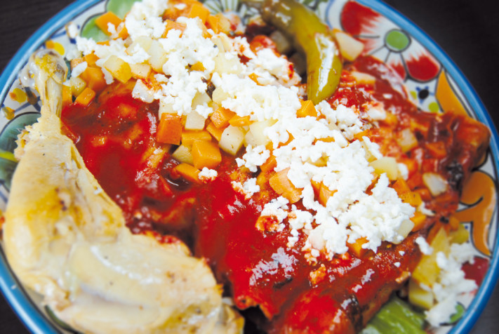 Irapuato_Gastronomia_95