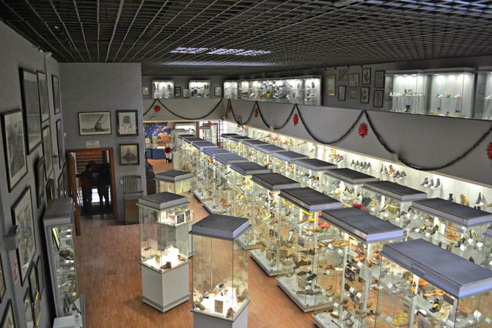 Museo-del-Calzado-008_1024