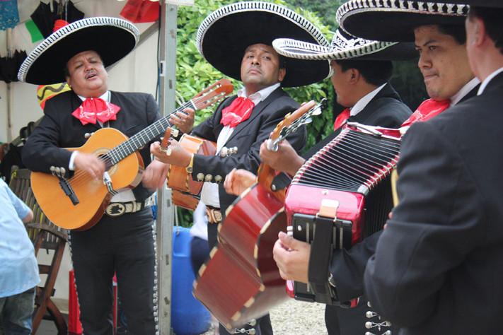 mariachis _1024