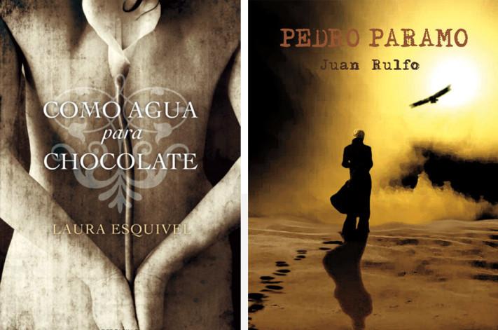 pedro_chocolate