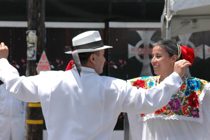 yucatecos