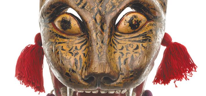 05-Arte-Mascara-Ca1950-Mixteco-Oaxaca