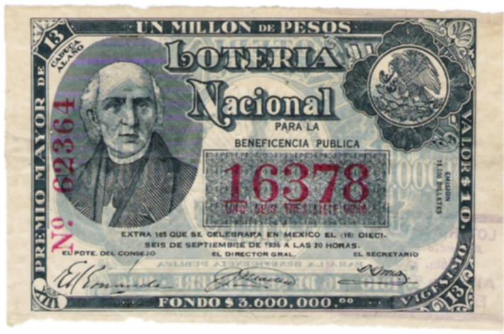 16 septiembre 1936