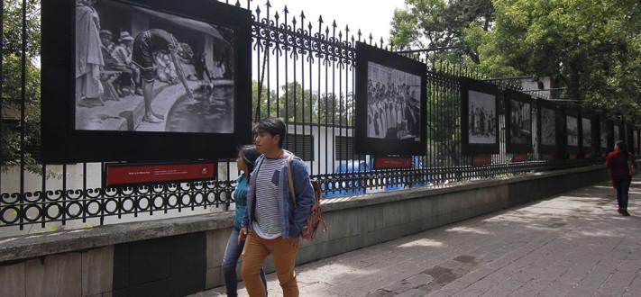MEX SC 40 AÑOS FOTOTECA11