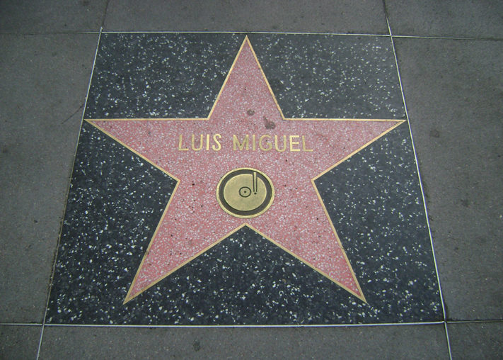 Luis_Miguel_Hollywood_Star