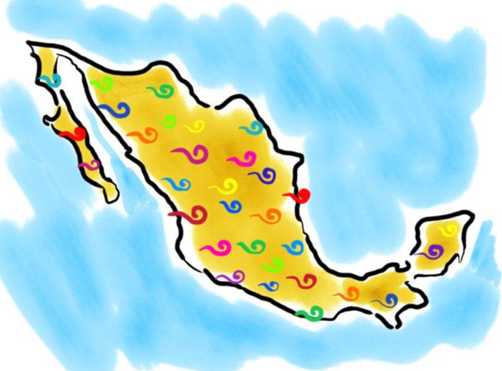 mapa lenguas (01)