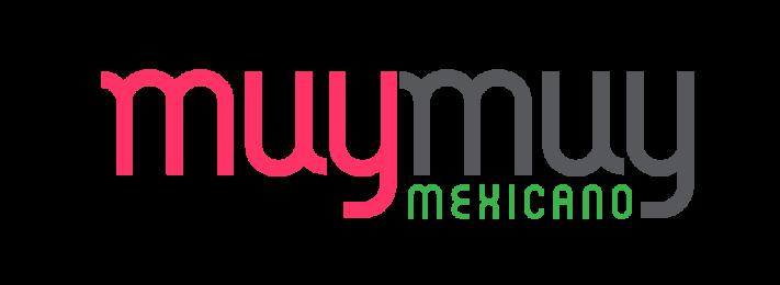 muymuy_logo
