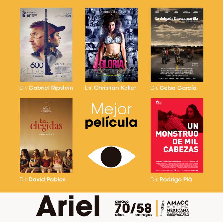 premios-ariel-3